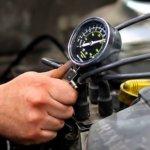 Почему не заводится двигатель Рено Логан: ищем причину