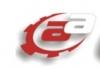 Ремонт клапанов двигателя Дачия Логан в Балашихе: адреса и телефоны автосервисов, рейтинги и отзывы, вопрос-ответ