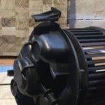 Снятие печки рено логан — Авто журнал Акорд-Авто