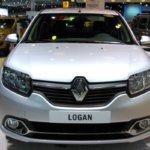 Какой Рено Логан II выбрать, как выбрать Renault Logan || Двигатель нового логана 2014