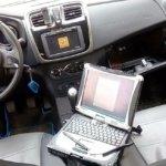 Программа для диагностики Рено Логан и другие способы выявить неисправности автомобиля