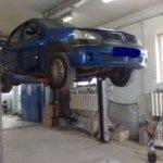 Какое масло заливается в коробку передач Рено Логан? – Taxi Bolt
