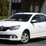 Какой Рено Логан II выбрать, как выбрать Renault Logan