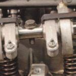 Купите Dacia Logan Двигателя онлайн, Dacia Logan Двигателя со скидкой на AliExpress