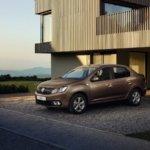 Renault Logan 2020: комплектации и цены, фото в новом кузове, отзывы владельцев