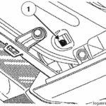 Регулировка света фар — как отрегулировать фары Renault Logan / Рено Логан