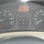 Переключатель подрулевой центральный Логан 6001551352 Renault. Продажа оптом и в розницу.