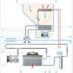Рено логан система отопления салона – Схема и устройство печки Renault Logan | Новый Logan