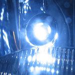 Автомобильные лампы для Renault Logan