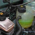 4.4. Renault Logan. Эксплуатация, обслуживание и ремонт автомобилей Рено Логан c 2005 года выпуска. Система охлаждения. Описание конструкции — «ВАЖНО ВСЕМ» — автотранспортный портал