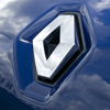 Неисправности сцепления Рено Логан Сандеро (Renault Sandero Logan)