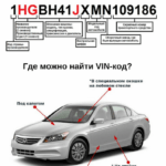 Новый Renault Logan 2021: цена, фото, характеристики, видео Логан 3