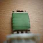RENAULT 8200612908 — Резистор вентилятора Logan 31.03.08=> — цена, наличие