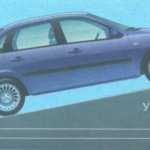 Renault Logan 1.4 Фаза 2 › Бортжурнал › Ремонт Датчика педали тормоза «Лягушки» Стоп-Сигнала