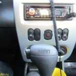 Renault Logan снять замена ремонт Варианты исполнения и комплектации автомобиля Рено Логан