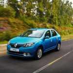 Дизельный 1.5 dci Renault: особенности конструкции, ресурс и отзывы владельцев
