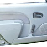 Как снять ручку стеклоподъемника логан — Эксперт по автомобилям
