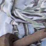 Замена пыльника наружного ШРУСа Рено Логан, а также внутренней гранаты и сальника своими руками
