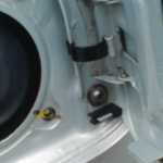 Рено логан какой бензин лучше заливать в двигатель