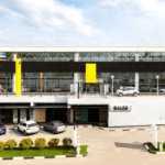 Техобслуживание Renault у дилера | Дилер Renault-Инавтосервис