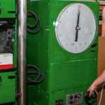 Рулевой наконечник Рено Логан: атикул, как поменять левый и правый, сколько стоит