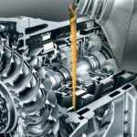 Когда нужно менять масло в коробке передач Рено Логан? | Новый Logan
