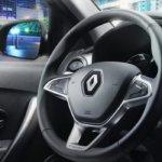 Renault Logan Stepway City 2021 🚗 комплектации, цены, новые Рено Логан Степвей Сити в наличии | Major — официальный дилер Рено в Москве