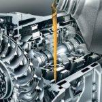 Как заменить масло в КПП Renault Logan: пошаговая инструкция и видео | Новый Logan