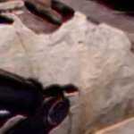Замена стойки стабилизатора Рено Логан: фото и видео